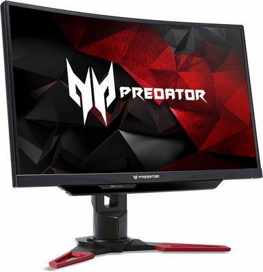 """Acer Predator Z271T <> 27"""""""