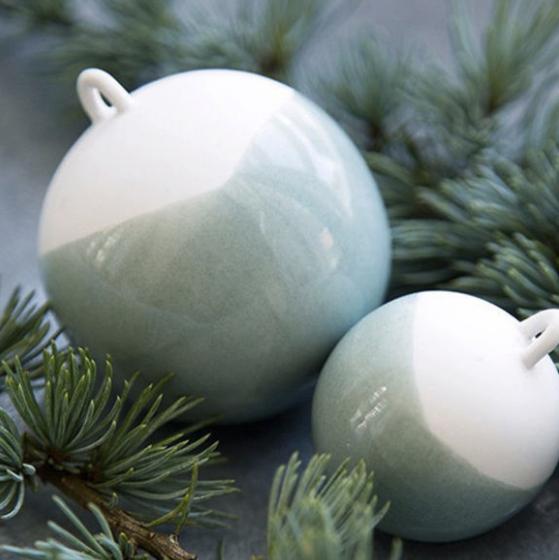 Pre-Christmas-Sale: 24% Rabatt auf bereits reduzierte Weihnachtsartikel aus der letzten Saison bei Geliebtes Zuhause