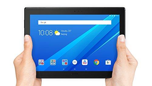 Lenovo Tab4 10 Plus 3GB RAM 16GB Speicher (ohne LTE) bei Amazon