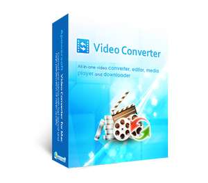 APOWERSOFT Video Konverter Studio
