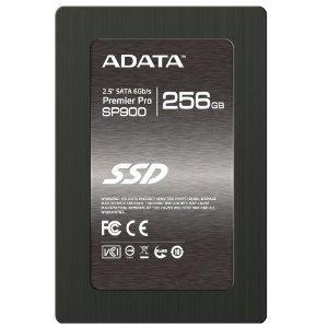 Preisfehler - ADATA SP900 256GB SSD für 62€ @Amazon