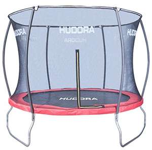 [Amazon] HUDORA Fantastic Trampolin 300cm