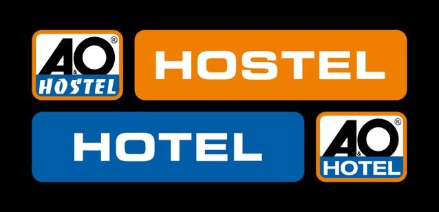 A&O Hotelgutschein (2 Übernachtungen + Frühstück)