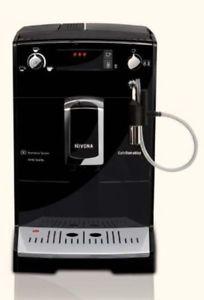 NIVONA NICR 646 CafeRomatica Top Kaffeevollautomat für 349,- Euro inkl. Versand @eBayWOW