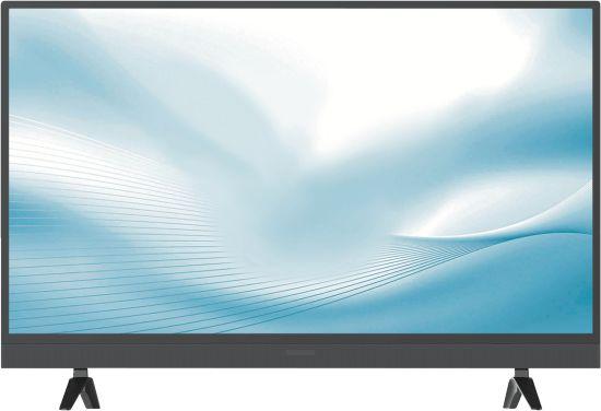 32 Zoll Skyworth TV im Medimax Mittwoch Sale