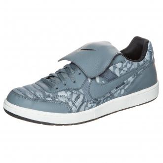 NIKE SPORTSWEAR Tiempo 94 F.C. Sneaker / NIKE SPORTSWEAR Tiempo 94 Lunar Mid F.C. Sneaker