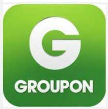[Groupon] 20% auf lokale Deals (auch UCI Kino Tickets!)