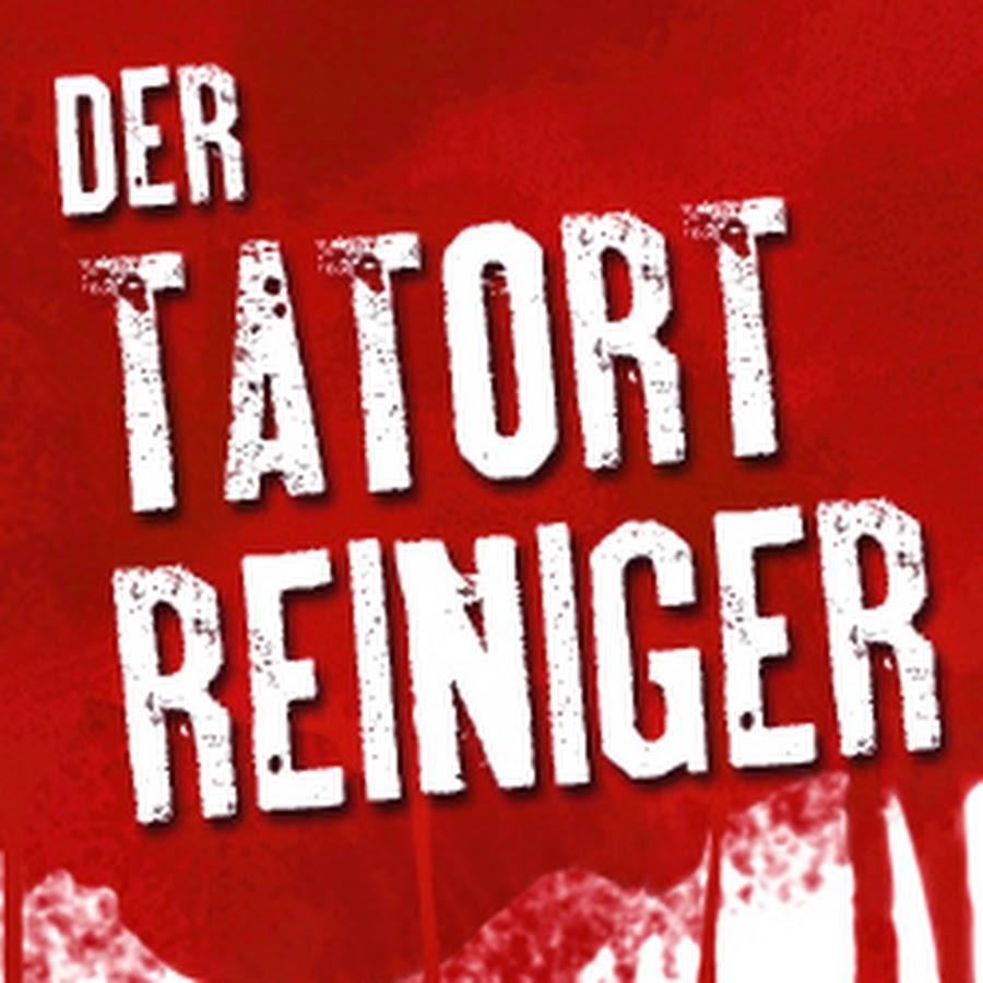 Meister der Situationskomik: Bjarne Mädel als Tatortreiniger auf YouTube (alle Folgen)