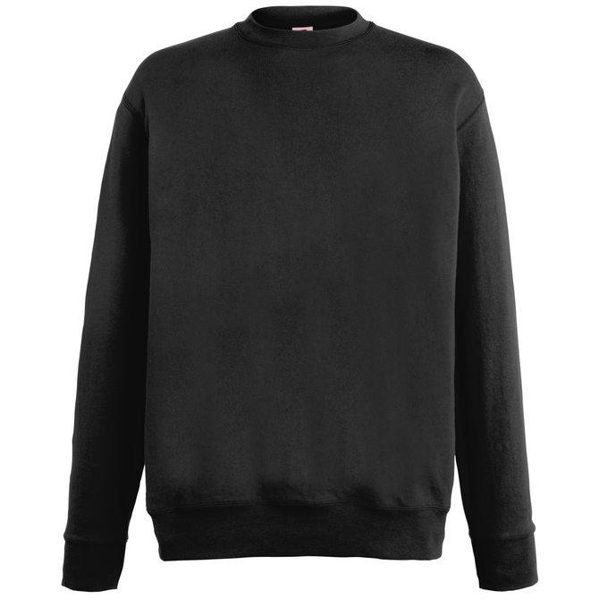 ebay WoW Angebot wieder da ! Fruit of the Loom Lightweight Hoody oder Sweater oder Jogginghose viele Farben