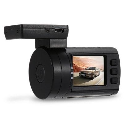 Mini 0806S Dashcam iTracker mini clone