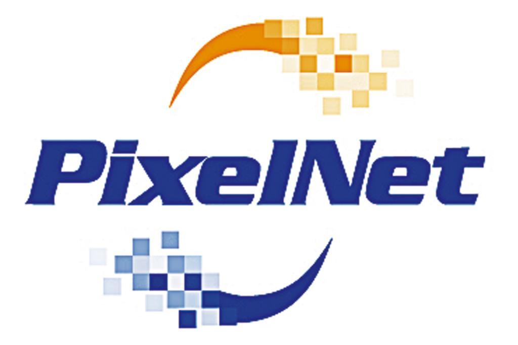 DICKE DINGER für 18,95€ - 200 seitiges Photobuch über Pixelnet für 18,95€ inkl. Versand