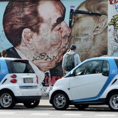 [o2-Kunden] Kostenfreie Registrierung bei car2go + 10€ (30 Min.) Startguthaben