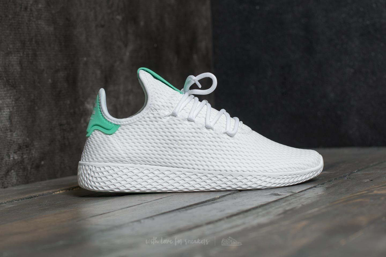 20% extra Rabatt auf Sale und Neuheiten bei AFEW - Adidas Tennis HU für 60€, Air Max 97 für 136€ oder Nike Dualtone Racer für 40€ (auch Größen bis 48)