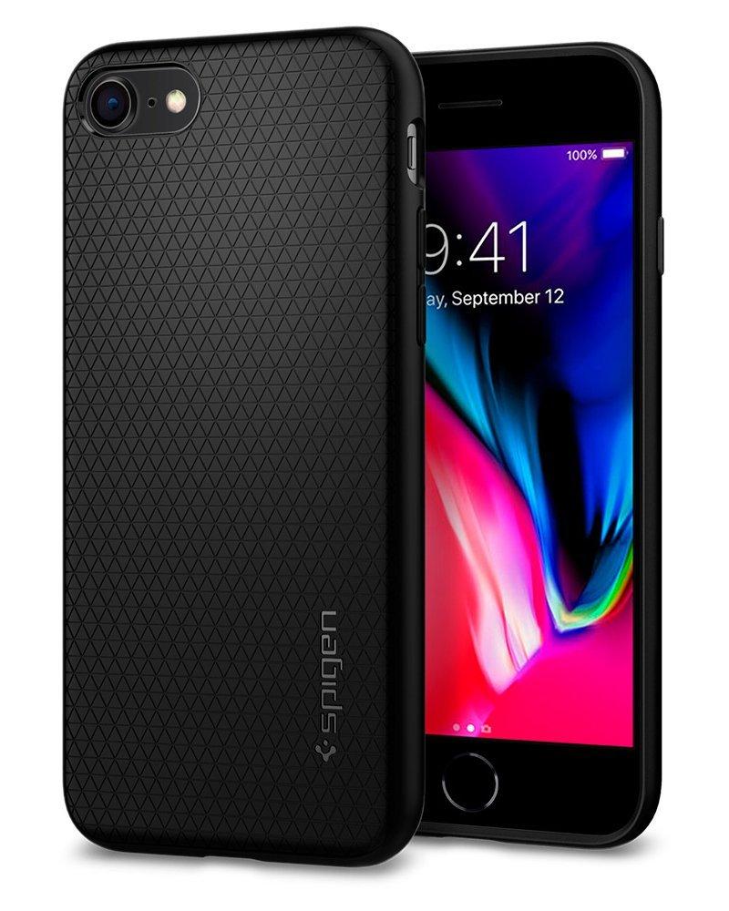Spigen iPhone 7 (Plus)-Hülle 80% günstiger [Amazon Prime]