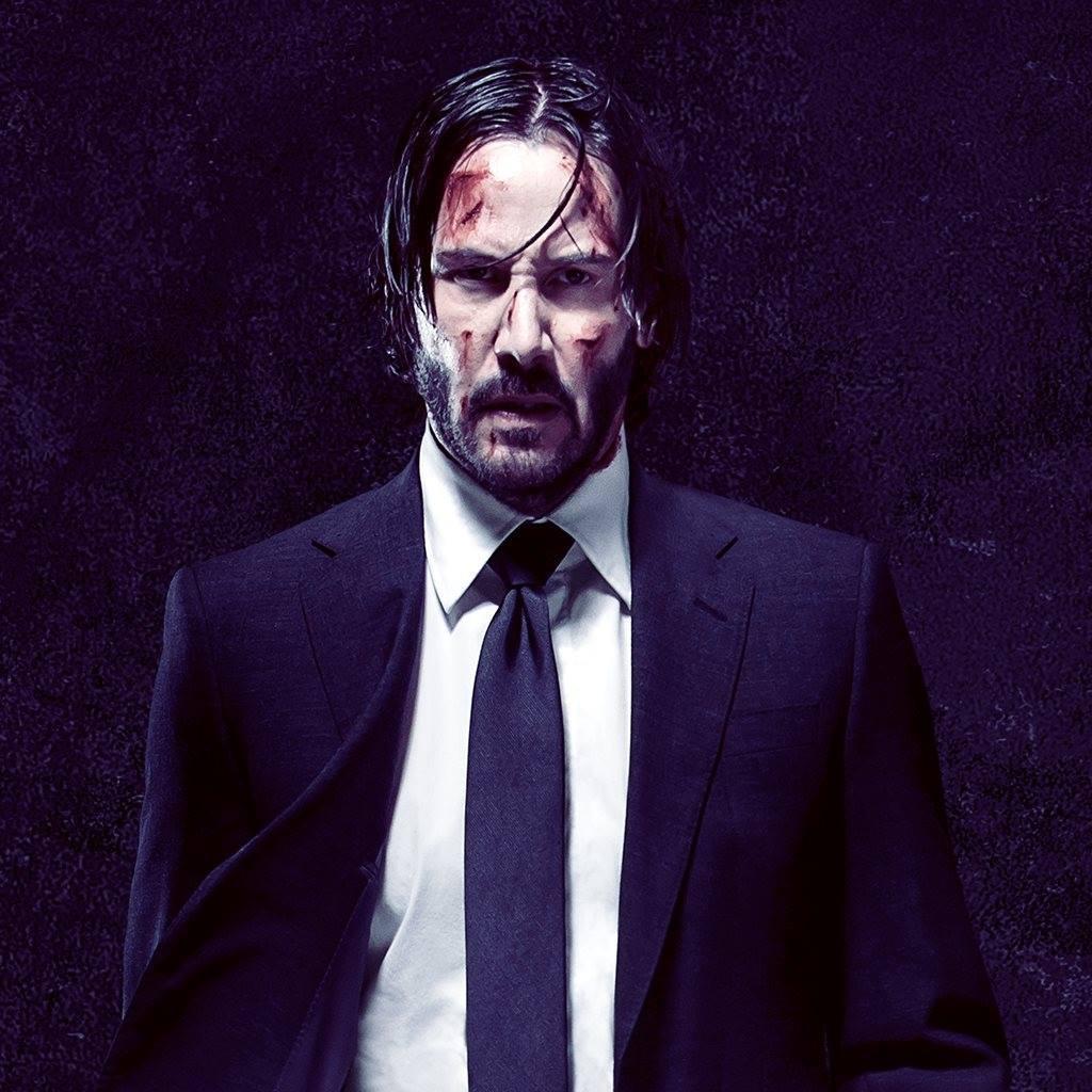Freitag-Filmabend bei [Amazon] - 12 Filme in HD für je 0,99€ leihen (u.a. John Wick: Kapitel 2, Sicario, Prometheus - Dunkle Zeichen)