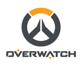Overwatch gratis Wochenende vom 22. bis 25.09. (PC & Xbox One & PS4)
