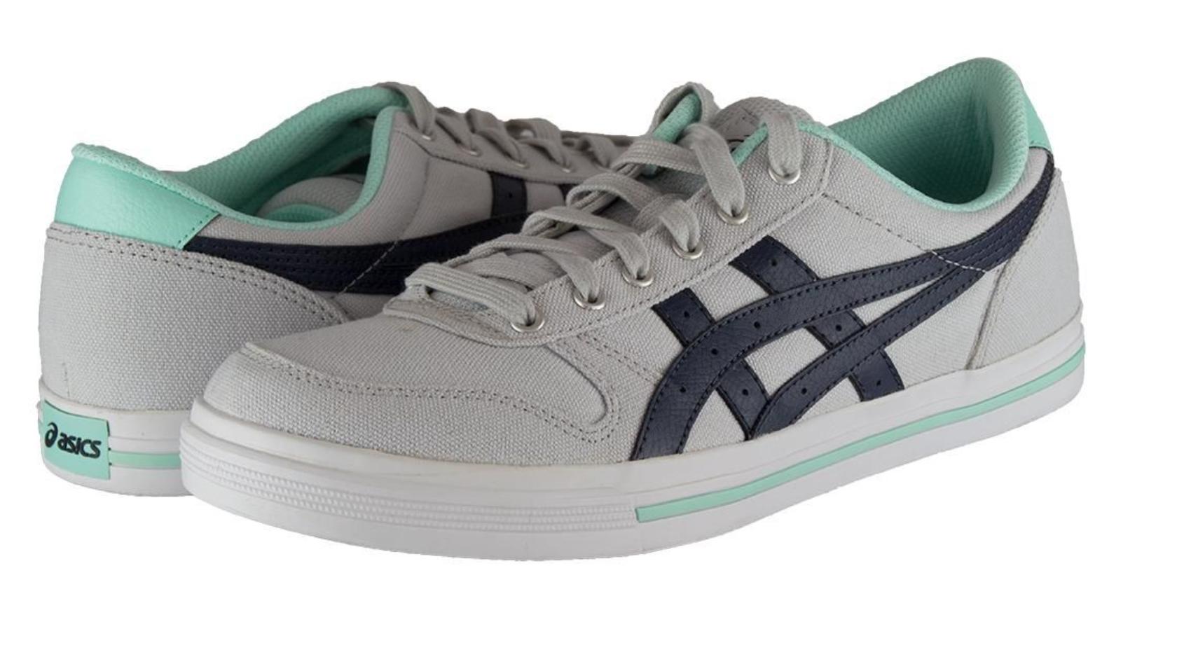 Sneaker-Sale bei Top12: Asics für 19,12€, Puma für 20,12€, Lotto für 18,12€