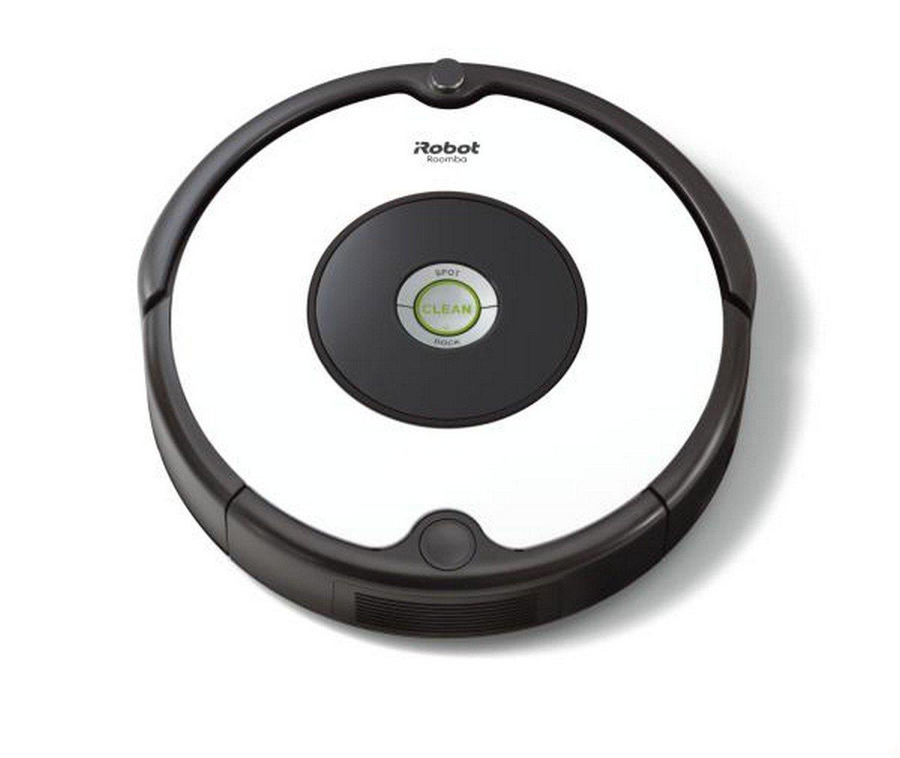 [Metro] iRobot Roomba 605 Staubsaugroboter (15% auf VGP sparen)
