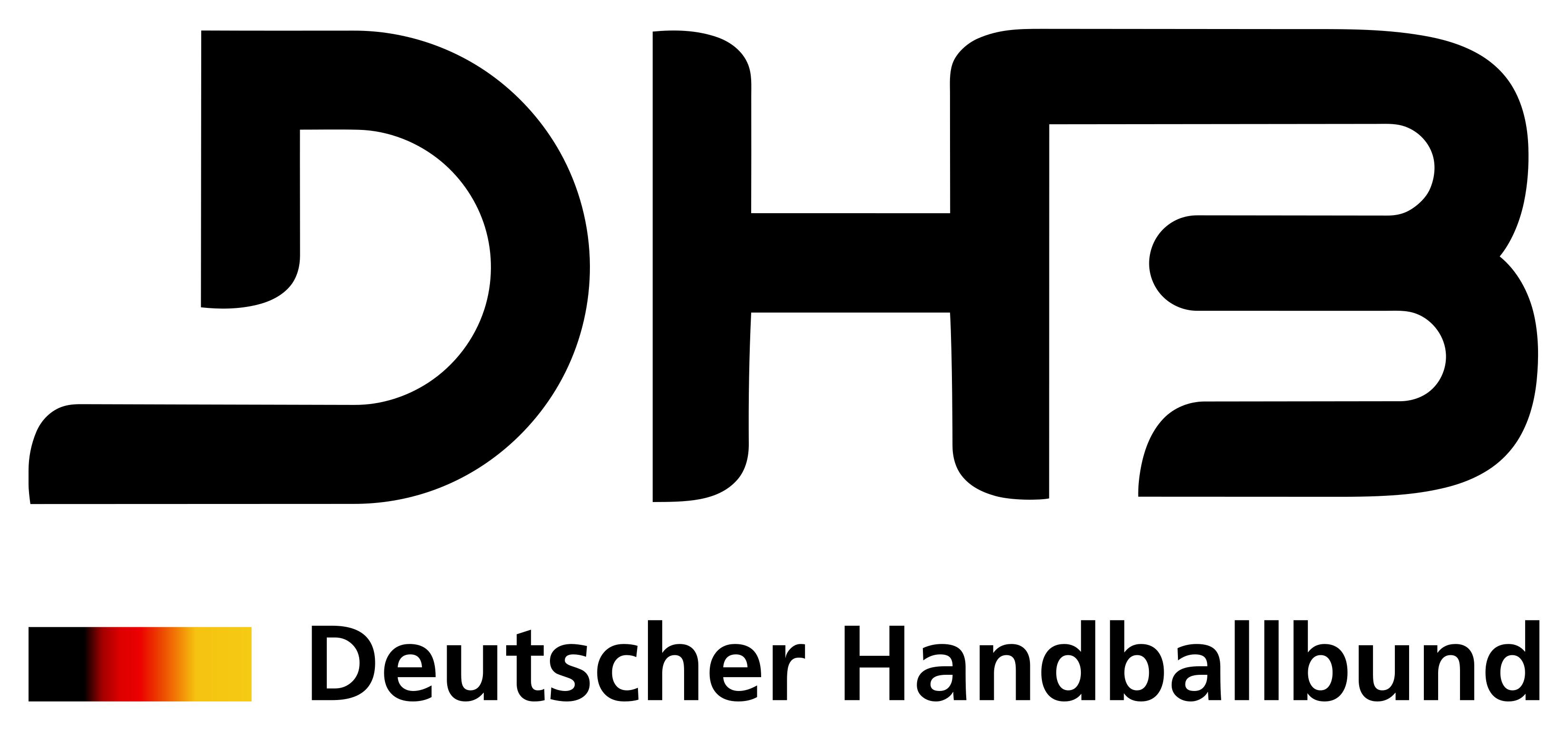 [DKB Kunden] kostenlos zu den Handballspielen Deutschland - Spanien (Männer) + Deutschland - Niederlande (Frauen) am 29.10.17 in Berlin