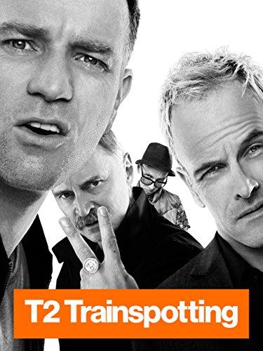 T2 Trainspotting zum Leihen (HD) für 0,98€-0,99€ [Amazon Video/iTunes]