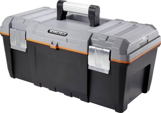 [Conrad] Basetech 39 L Werkzeugkasten - Werkzeugkoffer - 12,99 € statt 20,94€