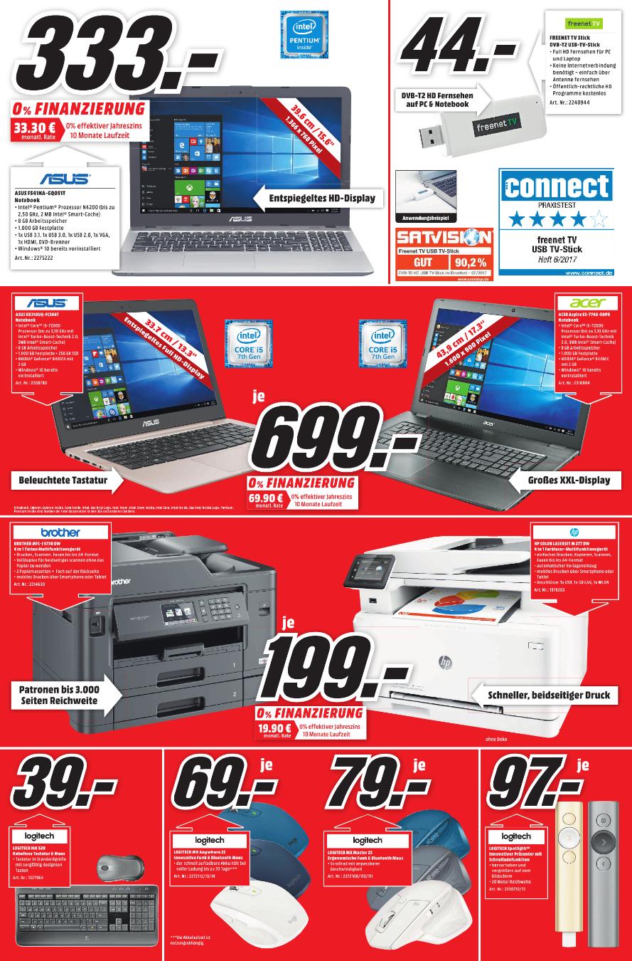 Nur in Berlin: HP Color LaserJet Pro MFP M277dw Laserdruck 4-in-1 Laser-Multifunktionsdrucker (Farbe) WLAN Netzwerkfähig