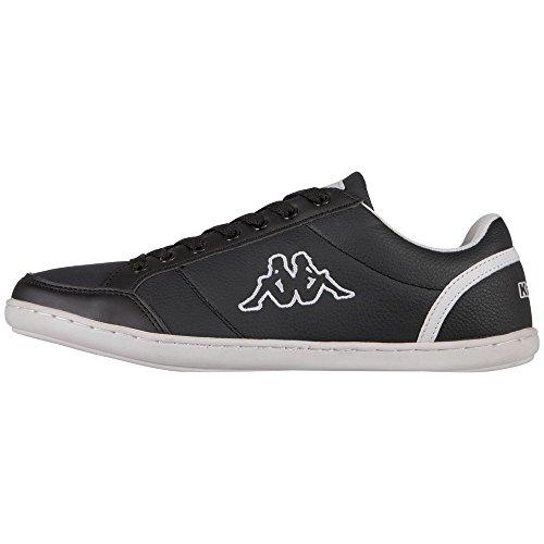 Kappa KENT Herren Sneakers 17,45 € in Größe 43