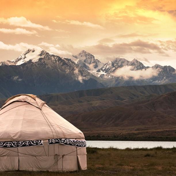 Flüge: Mongolei [Januar - Juni] - Von Zürich nach Ulaanbaatar ab nur 386€inkl. Gepäck