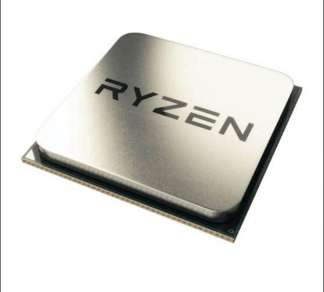 AMD Ryzen 7 1800x zu Toppreis