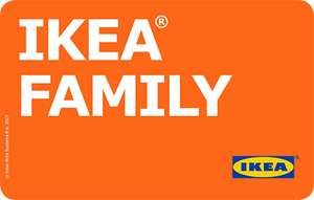 Übersicht über (fast) alle Ikea Family Deals