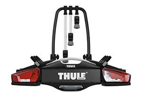 [Amazon] Thule 926 Fahrradträger für AHK