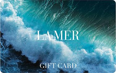 Zwei Proben gratis zu jeder Bestellung bei La Mer im September