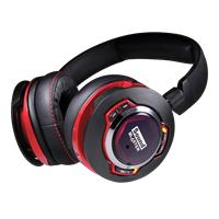Creative Labs Soundblaster EVO ZxR Highend-Premium Headset mit integriertem SB-Axx1 Soundchip