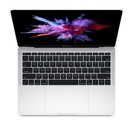 Mactrade: Macbook kaufen - JBL Flip 4 / Tischgrill / 100€ dazubekommen (Interessant für Studenten)