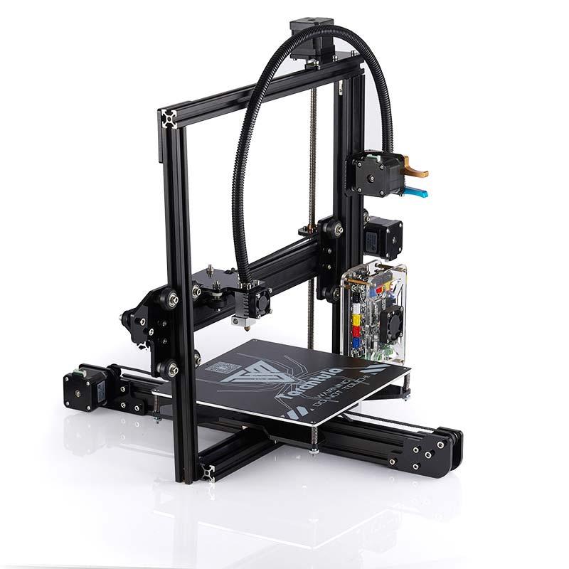Tevo Tarantula 3D Drucker - neuer Bestpreis