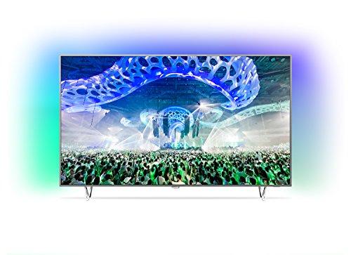 [Amazon] Philips 65PUS7601 4K TV 100 Hz Fernseher mit Ambilight und Direct LED
