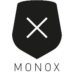 Monox 25% auf Alles!(NMD 89.96€, Tubular 59,96€, AM97 Ultra 127,46€ ...)