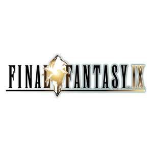 Final Fantasy IX (PS4) für 16,79€ [PS+] [PSN]