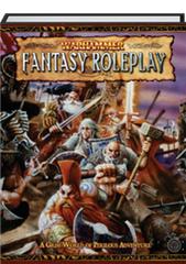 Warhammer RPG Book Bundle bei Humble ab 0,84 €