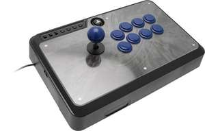 Venom Arcade Stick PS4 / PS3 / PC