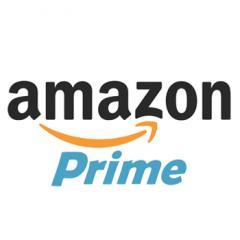 [Commerzbank-Kunden] Sofortiger 1-Jahr Amazon-Prime-Code für Kontowechselantrag