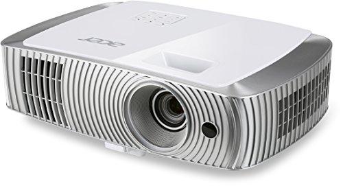 Acer H7550BD DLP Projektor für 499€ statt 614,99€ & Acer H6512BD DLP Projektor für 509€ statt 592,59€ [Amazon Tagesangebot]