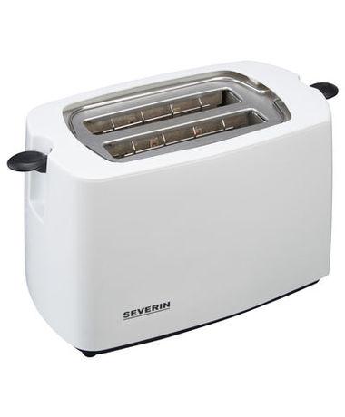 kik Online - Severin Toaster doppel/dreifach bestellen als 4 fach Variante und VSK sparen