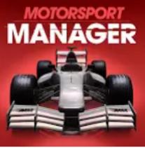 [Android] Gratis - Motorsport Manager Mobile
