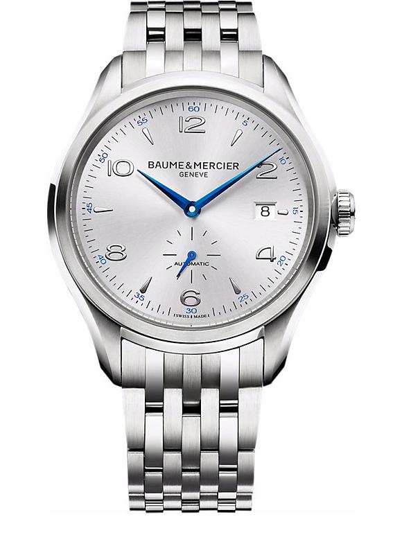 Luxus Uhren zum Teil stark reduziert bei Christ