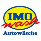 [lokal Dresden] Autowäsche ab 2,25€ - 50% Aktion bei IMO Wash Chemnitzer Str.