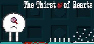 [STEAM] The Thirst of Hearts (Sammelkarten) @Who's Gaming Now