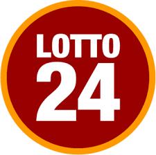 (Clever Lotto Lotto24) 1 Tippfeld Lotto 6 aus 49 kostenlos bei Download der App für Neu und Bestandskunden
