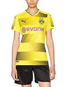 [Amazon Prime] BVB Damen Heimtrikot 17/18