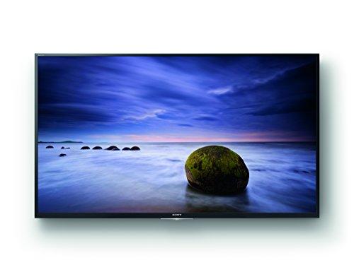 Sony KD-65XD7505 164 cm (65 Zoll) Fernseher (Ultra HD, Smart TV) [Energieklasse A]  für 1099€ statt 1347€ [Amazon Tagesangebot]